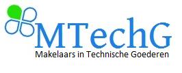 MTechG